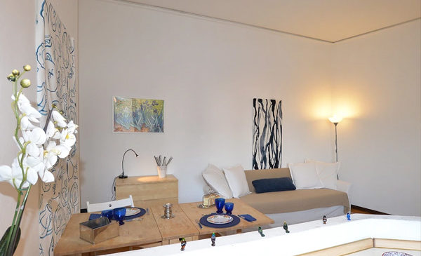Home staging: mettere in scena la casa