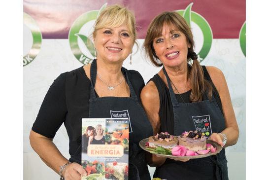 Laura Fiandra: Benessere in cucina
