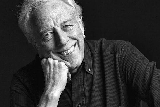 Mario Lavezzi: 50 anni raccontati in musica
