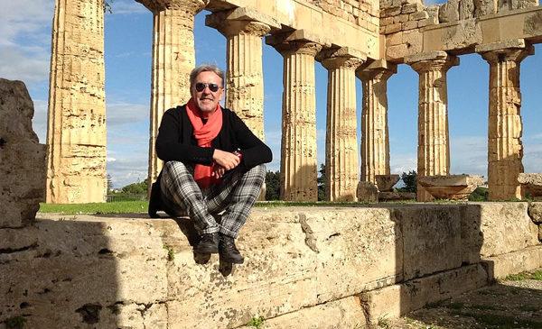 Alviero Martini: Sicilia adorata