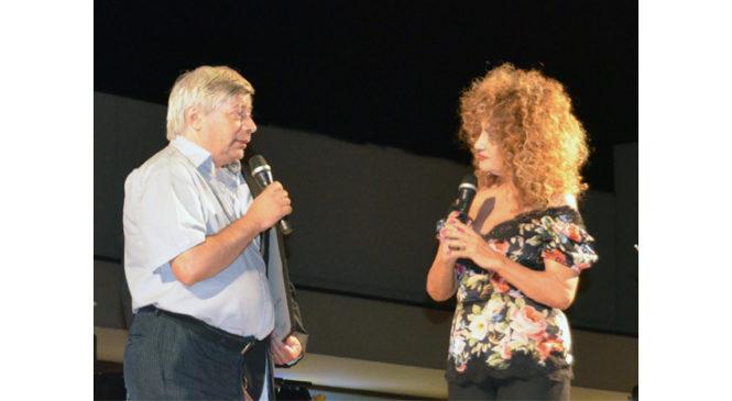 Premio Internazionale Cristoforo Colombo