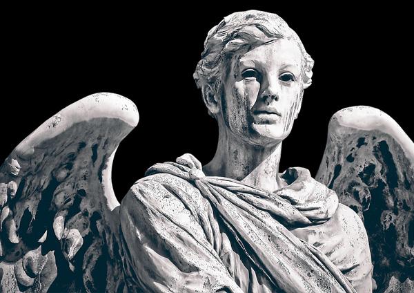 Arcangelo Metraton