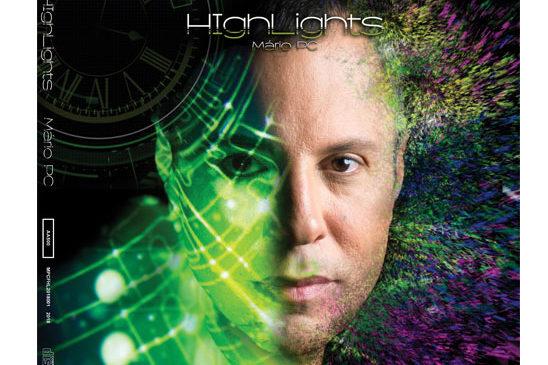 HighLights: L'ultimo album di Mário PC