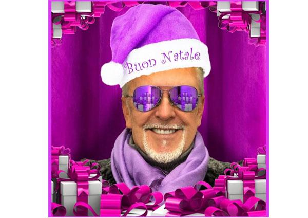 La Gente Che Piace Buon Natale !!!