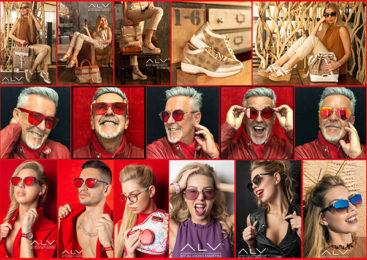 Milano: Moda, sfilate, fiere, tutto fa business