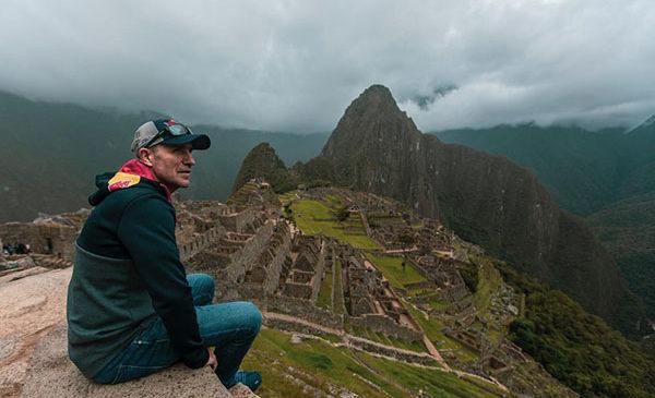 Rally Dakar: Il Perù, una grande destinazione