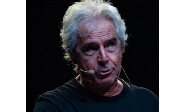 Tullio Solenghi: Un attore che piace
