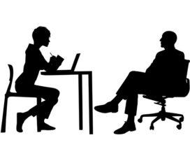 Amore tra colleghi di lavoro? Per il 63% degli italiani non è più tabù