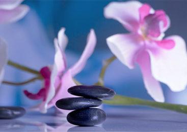 Rilassamento e massaggi