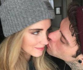San Valentino: le 20 coppie più cercate sul web dagli italiani secondo SEMrush