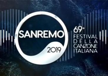 Pronti, partenza, Sanremo !!!