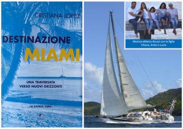 Alviero Martini: Destinazione Miami
