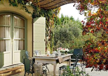 La casa tanto amata: una case history di Home Atmosphere