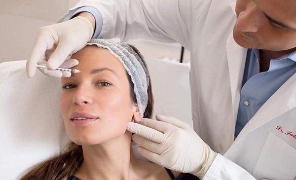 Medicina estetica: Le nuove tendenze