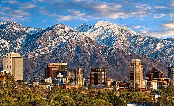 Visit The USA presenta le dieci città americane imperdibili