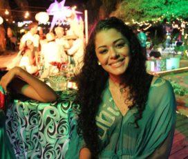 Aruba: storia di un Isola Felice
