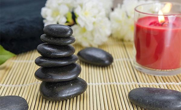 Ayurveda: Allenamento quotidiano al benessere psico-fisico e spirituale