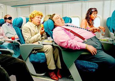 Che viaggiatore sei?