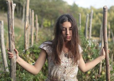 Lucania: Terra Sangue e Magia