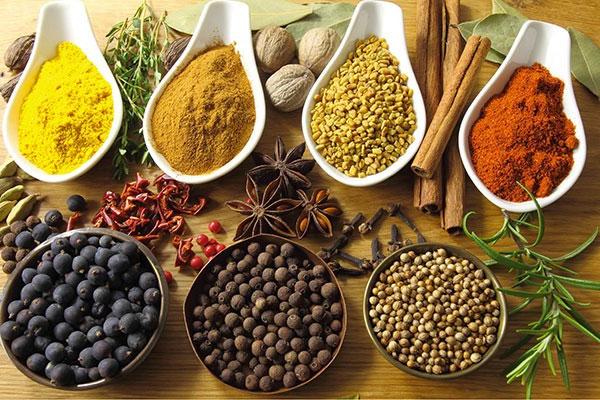 Benessere-Ayurveda e alimentazione
