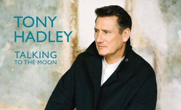Tony Hadley: La mia rinascita da solista