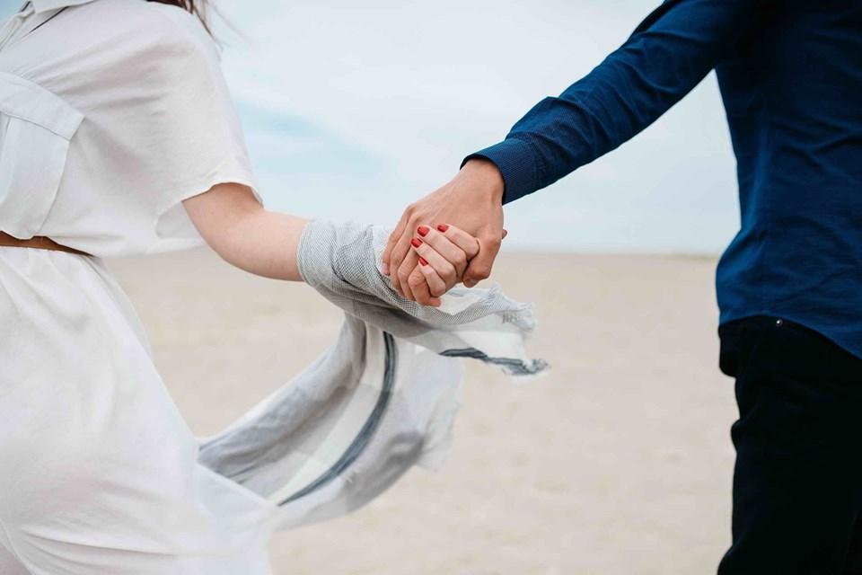 """Divorzio: 5 motivi per cui sposarsi non può più essere un """"buon affare"""""""