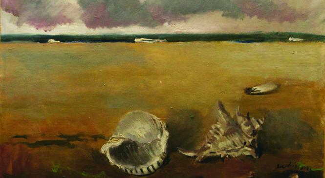 Un sguardo tra i capolavori di de Pisis