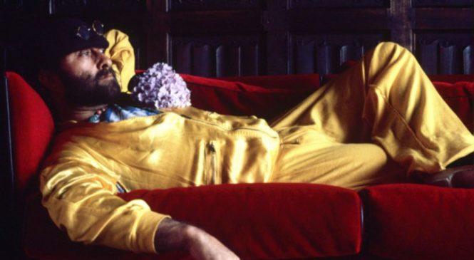 Lucio Dalla – Legacy Edition