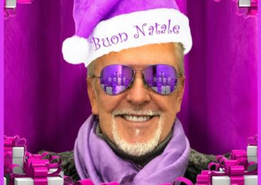 Dolce Natale