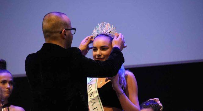 Emma Del Toro: Dopo Amici è la nuova Miss Danza Italia 2019