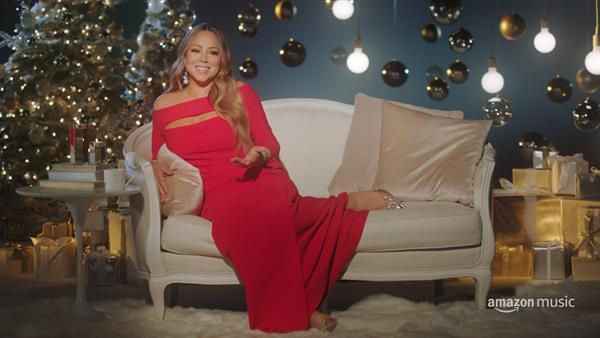 Mariah Carey: L'iconica superstar