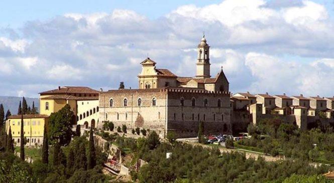 Casa Ronald McDonald di Firenze-aiuta le famiglie dei bambini malati