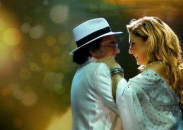 Al Bano e Romina Power- Raccogli l'attimo