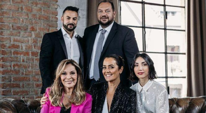 Mediaset La5- Trend : Si riconferma leader di ascolti