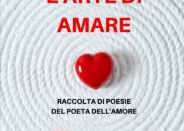 Don Cosimo Schena- Il prete poeta con 3 milioni di streams e un nuovo libro