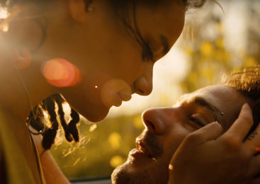 Cinema streaming- American Honey