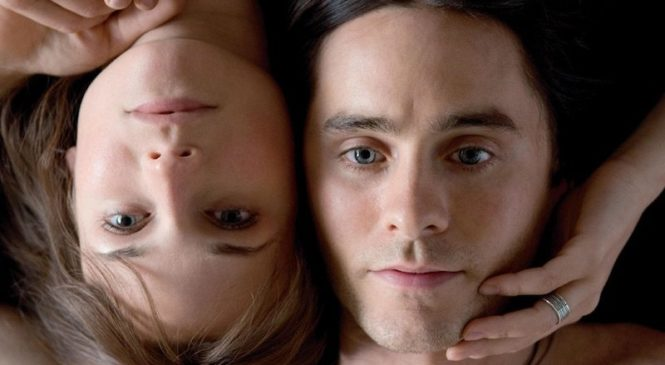 Cinema a casa- Mr. Nobody