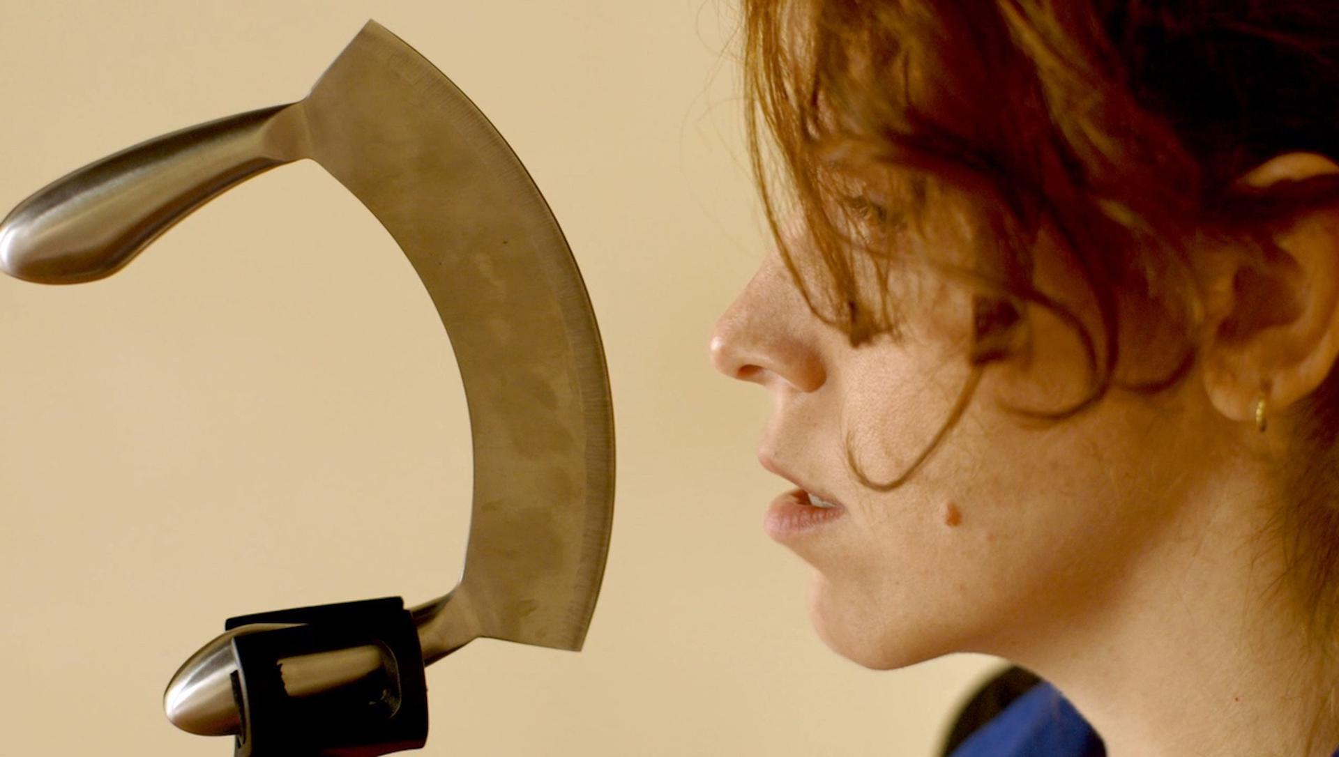 MASCARILLA 19 – Codes of Domestic Violence