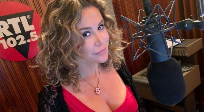 """Samantha Biale: la giornalista che ama definirsi """"Gattolica"""""""