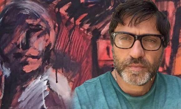 Dario Ballantini – Il Genio dell'Arte