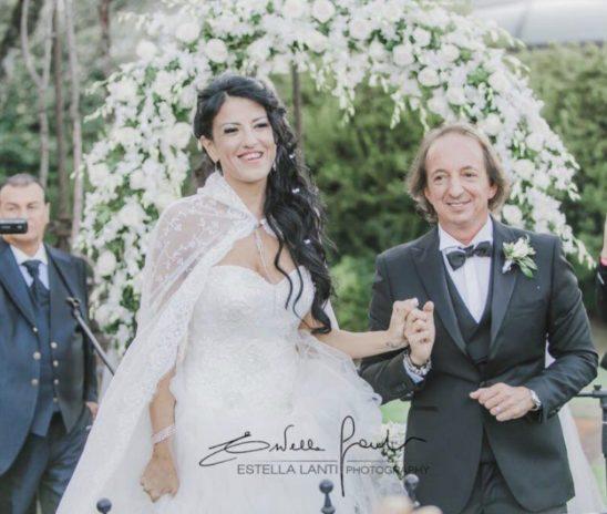 """TV: arriva """"Matrimoni impossibili"""", il nuovo format su chi si promette eterno amore"""
