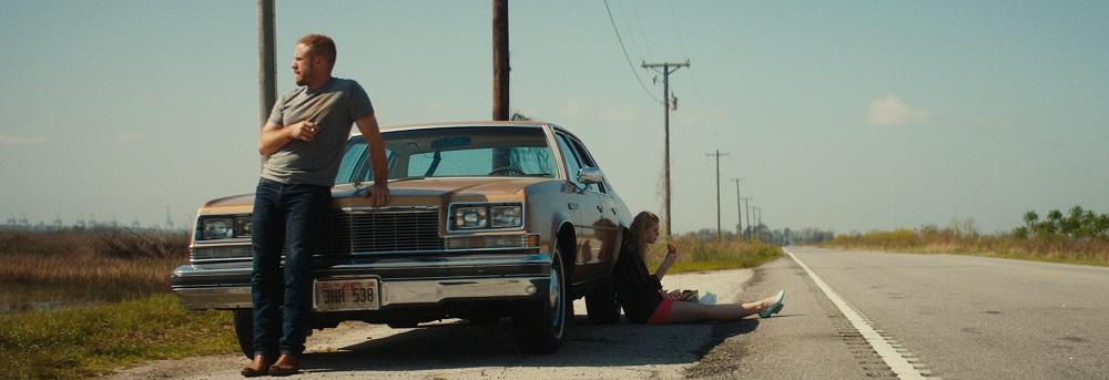 Galveston-Regia: Mélanie Laurent