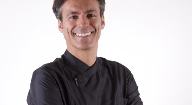 Dott. Marco Chiellini-I denti delle donne si rovinano di più di quelli degli uomini