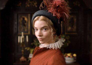 Emma – Regia di Autumn de Wilde