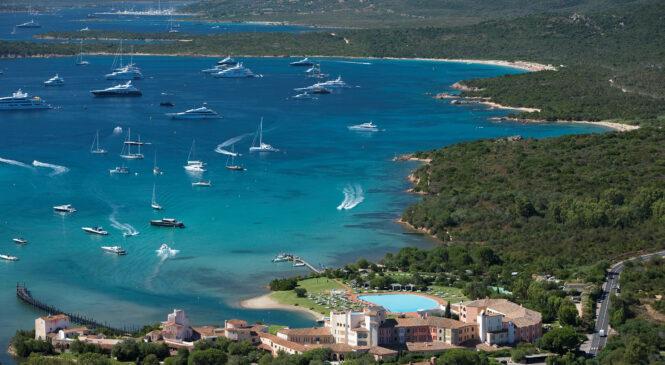 Costa Smeralda- Beefbar stringe una partnership con il brand della ristorazione di lusso del Gruppo Giraudi