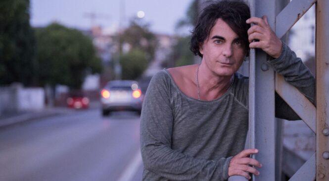 Vincenzo Incenzo – Ego (Spanish Version)