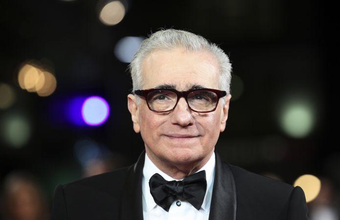 Buon Compleanno Martin Scorsese, Maestro di Cinema!