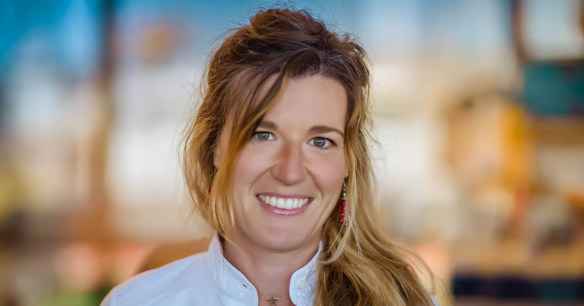 La Dott.ssa Chiara Ambrogio si acciudica il Consolidator Grants