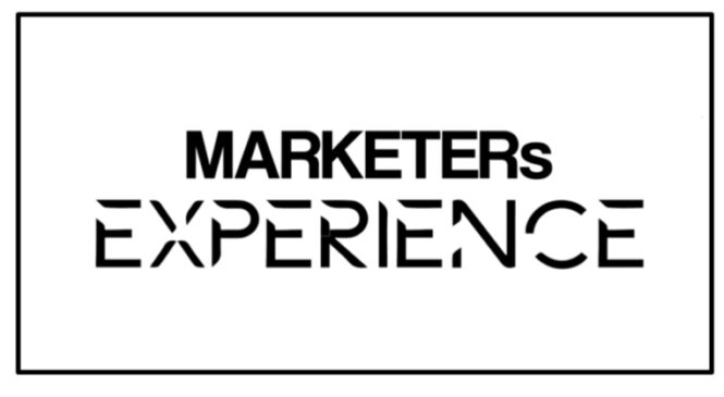 MARKETERs Experience- Mission vincente per una grande azienda