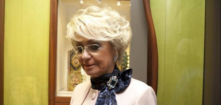 """Daniela Javarone- Una""""Prima""""che spero sia """"l'Ultima"""""""
